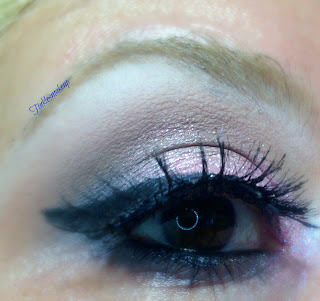 eye_makeup_look_meet_matte
