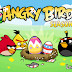 تحديث لعبة Angry Birds Seasons v 6.1.1 APK معدلة و مفتوحة اخر اصدار