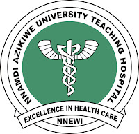 NAUTH School of Nursing Admission Form 2018/2019 and How to Apply