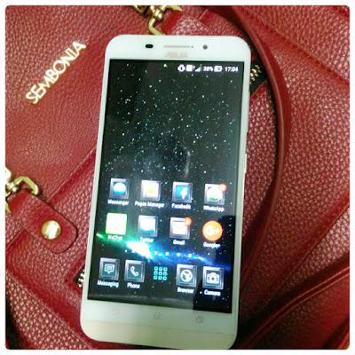 Lazada Malaysia Pilihan Saya Shopping Smartphone Dan Handbeg