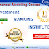 Advanced Financial Modelling Courses | Best Financial Modelling Training Delhi