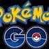 Pokemon Go iPhone Sahte Konum Yapma