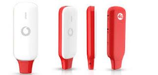 Harga modem Huawei K5150