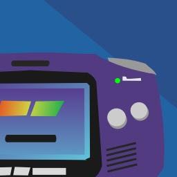 EmuCR: VBA Next Switch