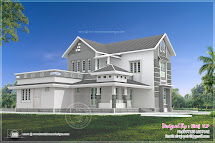 4-Bedroom 2000 Sq Ft. House Plans