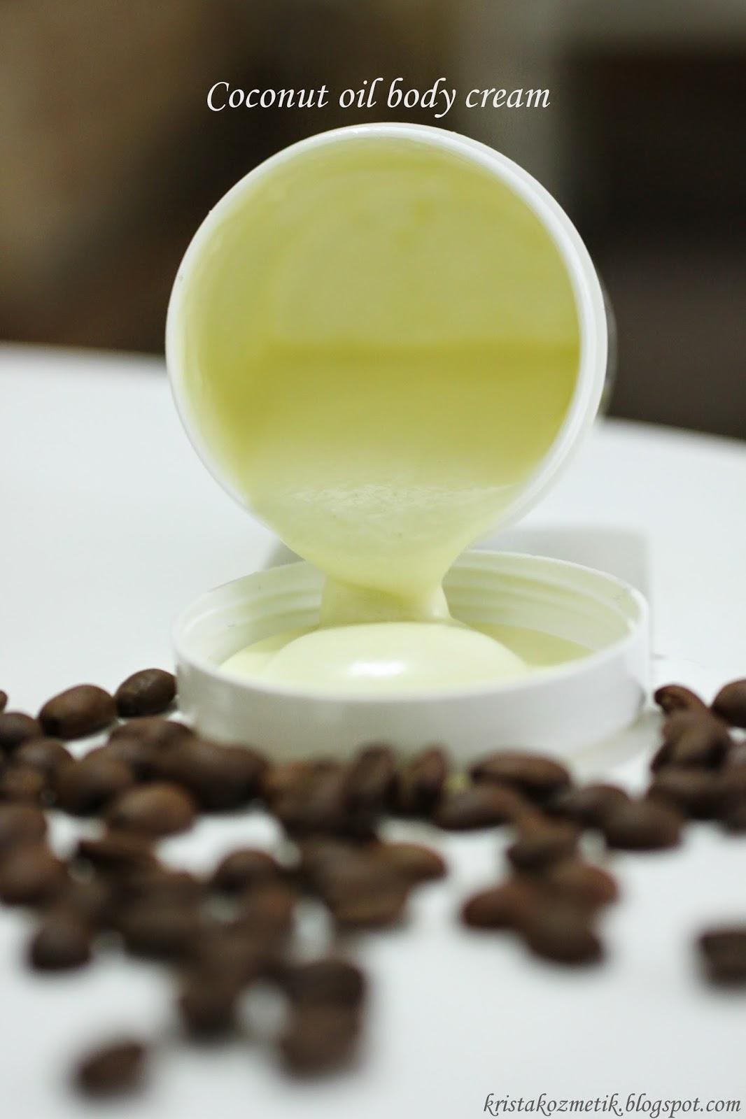 Hindistan Cevizi Yağlı Kahve ile Zayıflayın