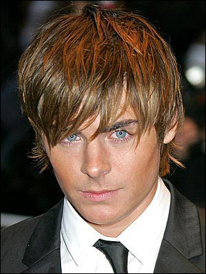 Incredible Hairstyles 2012 Teen Boys Hairstyle Ideas For 2011 Hairstyle Inspiration Daily Dogsangcom