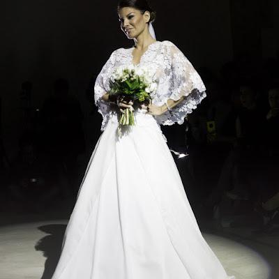 https://durecouture.com/bridal/