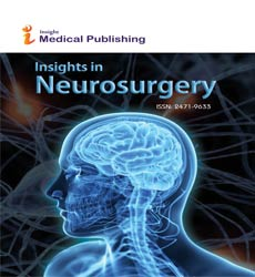 <b>Insights in Neurosurgery</b>
