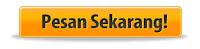 Alamat Agen Obat Herbal Sipilis De Nature di Pekanbaru (Terpercaya)
