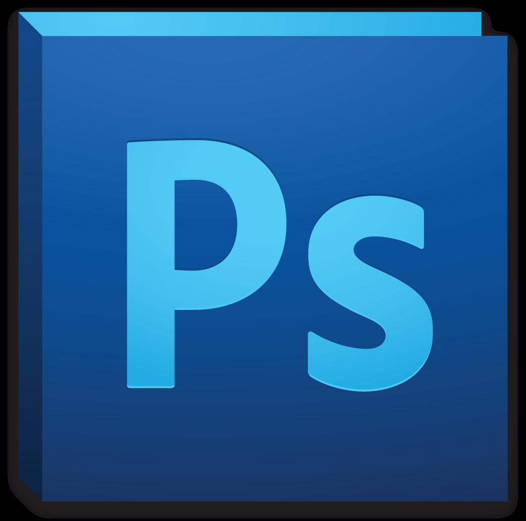 download adobe pdf reader for windows 7 ultimate