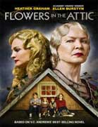 Flowers in the Attic (TV) (2014) WEB-Rip Subtitulados
