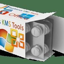 Microsoft toolkit 2 6 3 from the mydigitallife forums