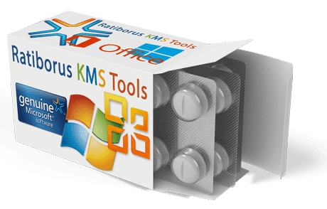 Ratiborus KMS Tools Portable 2016/2017 | PAGES NOT FOUND