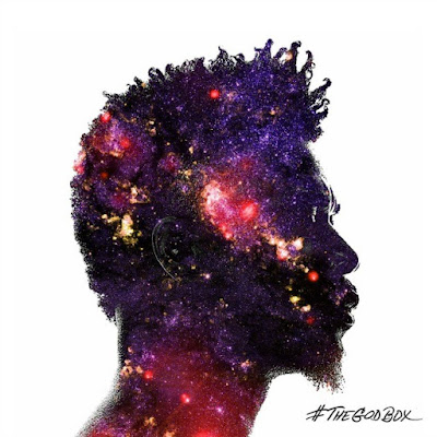 DAVID BANNER - Who Want It (ft. Black Thought & WatchtheDuck) [prod. THX]