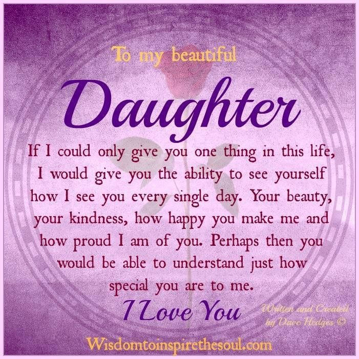 Swell 200 Best Birthday Wishes For Daughter From Dad 2019 Quotes Personalised Birthday Cards Paralily Jamesorg