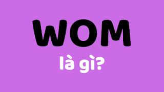wom la gi