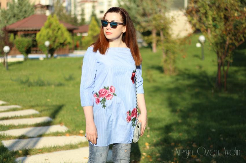 www.nilgunozenaydin.com-moda blogu-nakışlı bluzlar-fashion blog