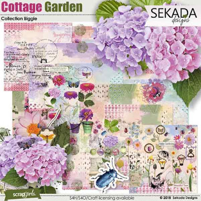 http://store.scrapgirls.com/Cottage-Garden-Collection-Biggie.html