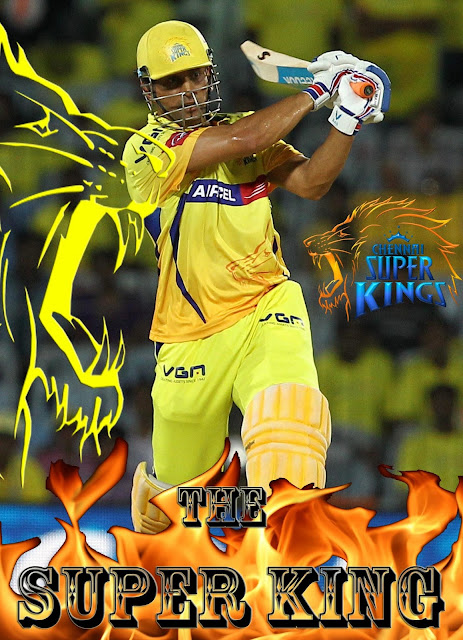 dhoni images in csk download - photo #38