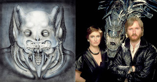http://alienexplorations.blogspot.co.uk/2017/03/gigers-demon-work-513-referenced-in.html