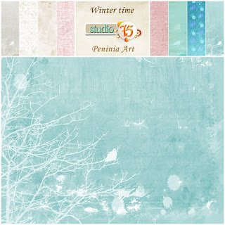 http://studio75.pl/pl/45-winter-time-