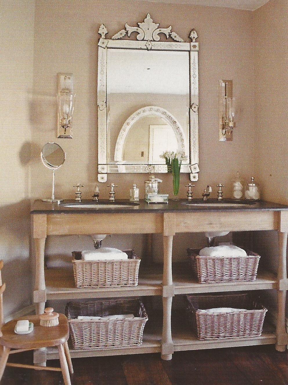 prix du m2 d 39 une v randa. Black Bedroom Furniture Sets. Home Design Ideas