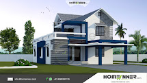 Small Modern Home Design Houses