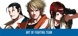 http://kofuniverse.blogspot.mx/2010/07/art-of-fighting-team-kof-03.html
