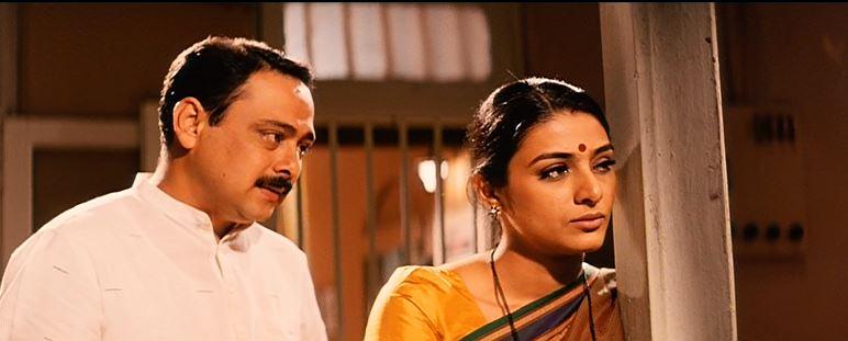 Image result for astitva movie