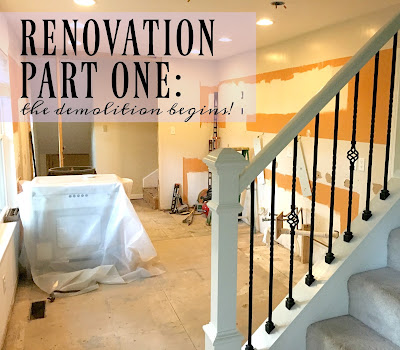 home remodeling ideas renovation