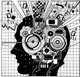 Kreativitas Tanpa Batas, Bergaul dengan Hobi & Inovasi