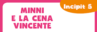 http://www.insiemeperlascuola.it/atpc/insiemeperlascuola/j/pdf/CONAD%202016_Incipit%2005.pdf