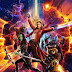 Guardians of the Galaxy Vol 2 (2017) Movie Download DvdRip