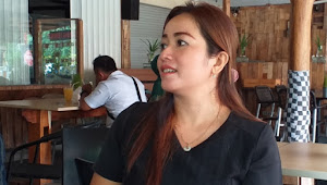 Okupansi Hotel di Kota Mataram Makin Mantap di Akhir Tahun
