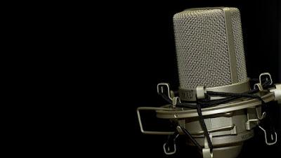 3.Tips Cara memilih microphone yang tepat untuk kebutuhan anda