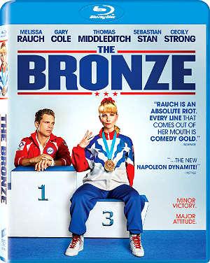 Filme Poster Medalha de Bronze