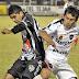 Copa Santiago: clásico postergado