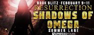 Resurrections: Shadow of Omega