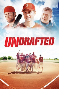 Watch Undrafted Online Free in HD
