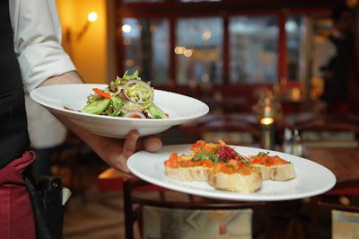 إعلان توظيف طباخ في شركة (Sarl cieptal catering ) ولاية قسنطينة