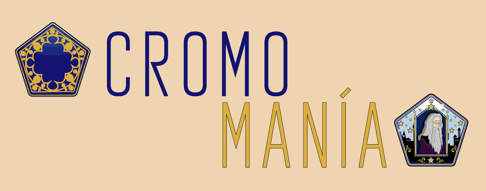 cromomania%25403x%2Bcopy.png
