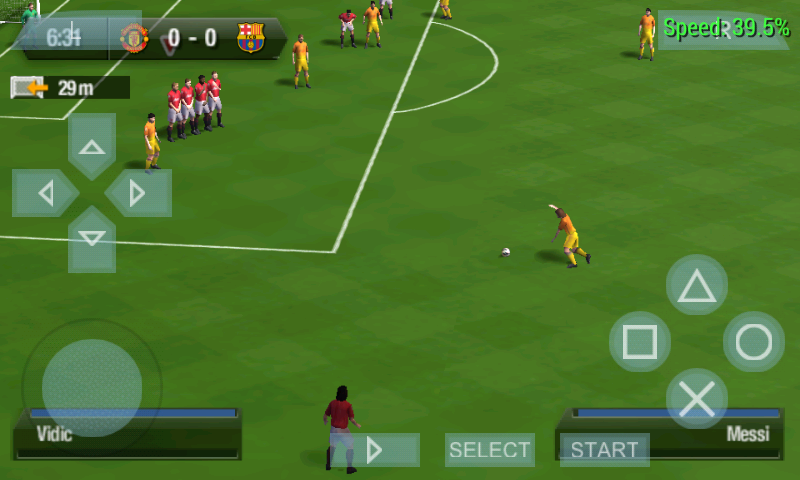 World Soccer Winning Eleven 9 Iso For Ppsspp Mega Google