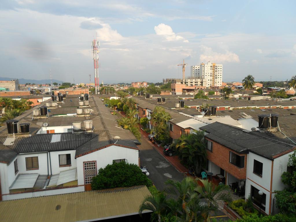 Ibagué | Cidade da Colômbia