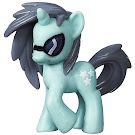 My Little Pony Wave 11 Neon Lights Blind Bag Pony