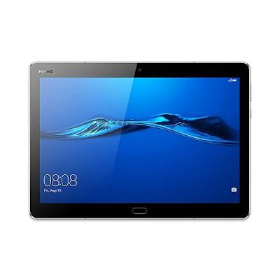Huawei-32GB-Lite-Octa-Core