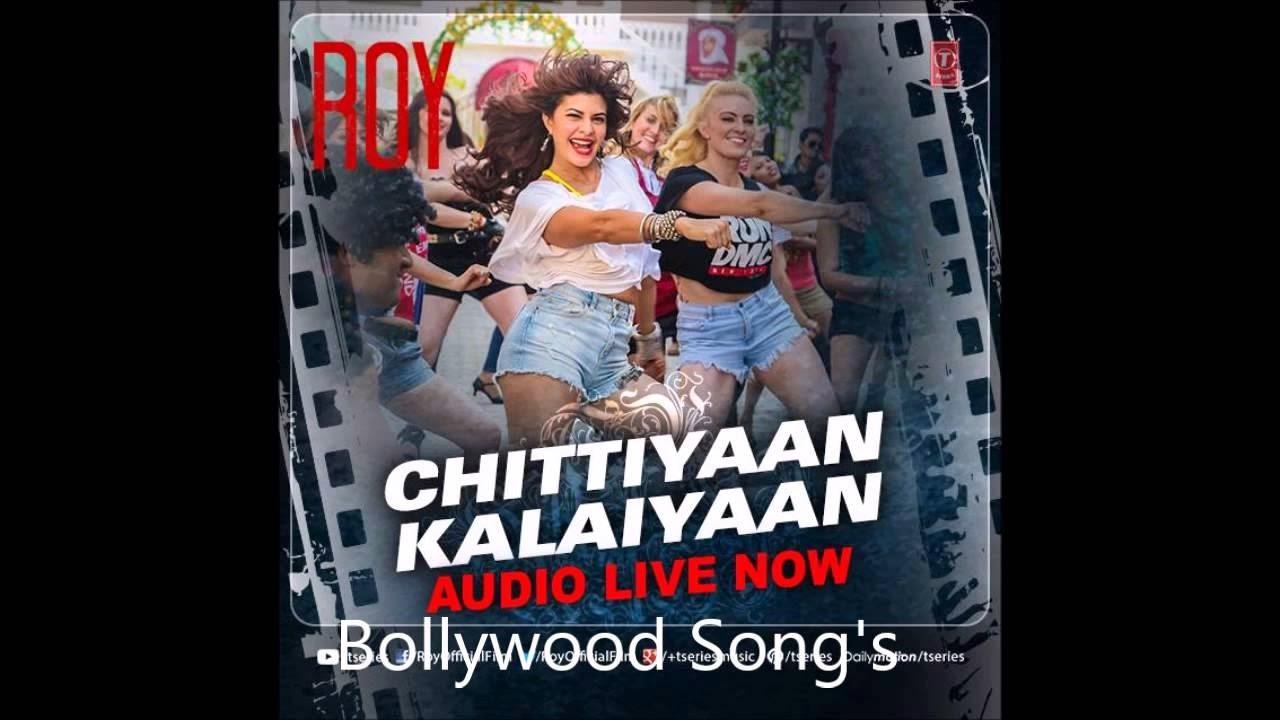 Chittiyan kalaiyan ve download free