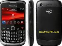 BlackBerry 8530 is more useful than a standard PDA