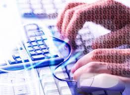 Từ 1/7, doanh nghiệp tại Tp.HCM bắt buộc giao dịch điện tử với Cơ quan BHXH