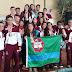 Jogos Regionais: Jundiaí termina como vice-campeã na natação